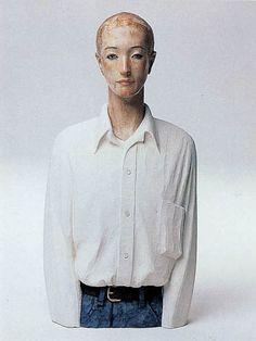 Katsura Funakoshi. - Buscar con Google