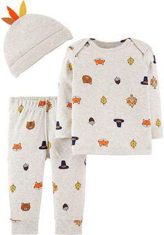 92f2c774f 387 best Babies images on Pinterest