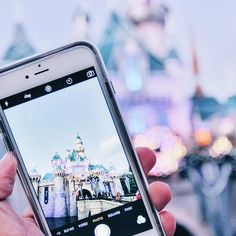 Find images and videos about photo, disney and iphone on We Heart It - the app to get lost in what you love. Disney Girls, Disney Love, Disney Magic, Disney Pictures, Cute Pictures, Orlando, Disney Aesthetic, Adventure Is Out There, Poses