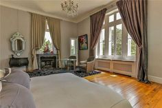 Estate for Sale at Near Poitiers, Vienne, France, Cognac, France Cognac, Poitou-Charentes,86130 France