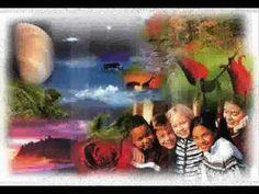 kardeşlik çağrısı, hewidar,kürtçe ilahi, islam, kürt, kurdi, müslüman,kur'an,din, - YouTube