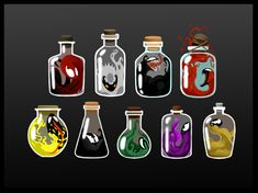 (Credit for Artwork: Enzoart) Morning! If you can choose a symbiote, which one and why? Venom Comics, Marvel Comics, Marvel Venom, Marvel Villains, Marvel Heroes, Marvel Avengers, Scream, Captain America Winter, Toxin Marvel