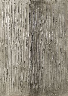 Resin on wood cm80x100 - Andrea Brandi
