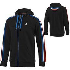 Nike Y Imágenes Outfits Clothes 26 Sudaderas De Man Mejores 6fqqwR