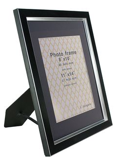 473 Best Picture Frames Images On Pinterest Picture Frame Picture