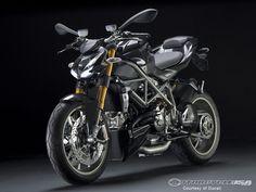 Best Ducati Street Bike   best ducati sport bike, best ducati street bike