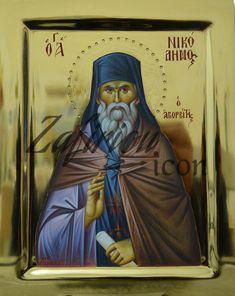 Orthodox Christianity, Religion, Princess Zelda, Faith, Icons, Fictional Characters, Medicine, Religious Education, Loyalty