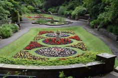 Image result for italianate gardens