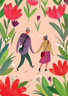 #illustration by Jimin Yoon