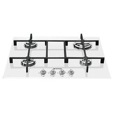 Buy Black Glass Smeg Gas Hob from our Hobs range at John Lewis & Partners. Kitchen Hob, Kitchen Sets, Gas Hobs, Cooker Hoods, New Builds, Black Glass, Cladding, Gadget, Houses