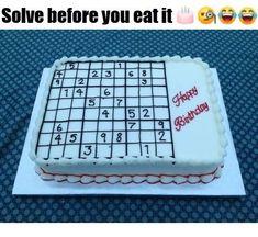 40 Sudoku images | sudoku, sudoku puzzles, sudoku printable
