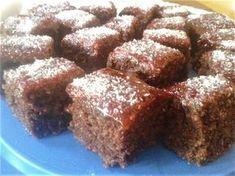 Kókuszos hárommiatyánkos süti - Egyszerű Gyors Receptek
