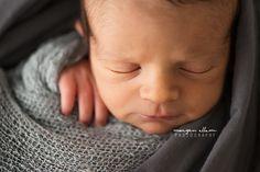 Morgan Ellem Photography | Brisbane | Maternity, Newborn, Baby, Family: 10 days old