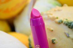 #collistar #lips #lipstick #red #pink #highcosmetics #kamzakrasou #test #beuty #new ultra žiarivý lesk na pery - KAMzaKRÁSOU.sk