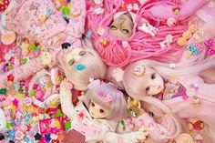 Family★⋆ | Flickr: Intercambio de fotos | Por Kinomi ✿