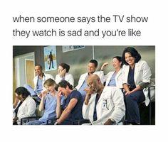 Greys Anatomy Costumes, Greys Anatomy Episodes, Greys Anatomy Facts, Greys Anatomy Funny, Greys Anatomy Characters, Grey Anatomy Quotes, Grays Anatomy, Brooklyn 9 9, Grey's Anatomy Tv Show