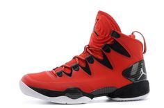 online retailer 00974 dfe7e Cheap Nike Running Shoes For Sale Online   Discount Nike Jordan Shoes  Outlet Store - Buy Nike Shoes Online   - Cheap Nike Shoes For Sale,Cheap  Nike Jordan ...