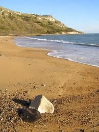 images of ringstead beach dorset - Google Search