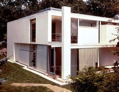 Peter_Eisenman_ House I