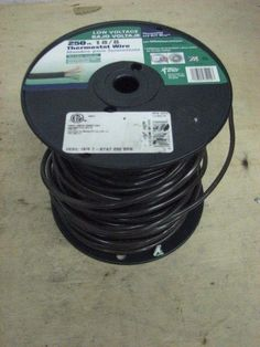 110 best low voltage wiring images commercial backup camera rh pinterest com