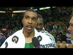 ▶ The Best NBA Video Bombs of 2013