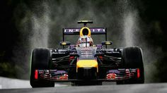 d558d227e96e4 Only three drivers won races in and few would have predicted Red Bull Racing  debutant Daniel Ricciardo joining Mercedes  title-chasing duo in that elite  ...