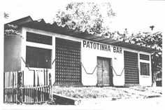 Patotinha