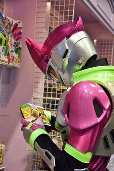 Ex-Aid want to buy the Hyper Muteki gashat 😂😆 Kamen Rider Ex Aid, Kamen Rider Series, Dragon Knight, Anime Cat, Harry Potter Art, Dragon Art, Power Rangers, Character Design, Pegasus