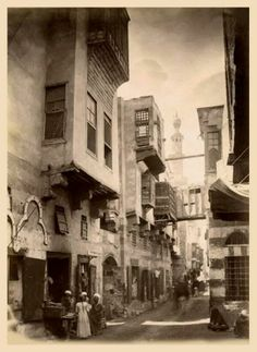 1880, Egypt. It has and always will capture my imagination. Throughout the ages, the beauty, the mystery and the thrill of possibilities...