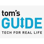 Tom's Guide to Best 3D Printers of 2013