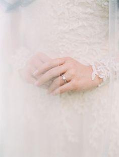 California Wedding Inspiration  www.mallorydawn.com