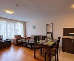 2+Bed+Apartmet+in+Bansko+++Holiday Rental in Sofia area from @HomeAwayUK #holiday #rental #travel #homeaway