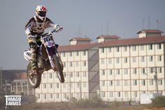 Motocross @Thiago Tavares