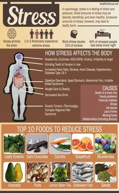 Healthy stress management herbal stress relief,mental relaxation remedies for stress management,exercises for better breathing natural calming medication. Health Facts, Health And Nutrition, Health Fitness, Healthy Habits, Healthy Tips, Forme Fitness, Def Not, Natural Health Remedies, Living At Home