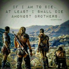 Spartacus Characters, Spartacus Tv Series, Gannicus Spartacus, Dustin Clare, Spartacus Workout, Good Thoughts Quotes, The Last Kingdom, Tv Quotes, Sci Fi Fantasy