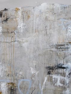 cy twombly - Google Search More