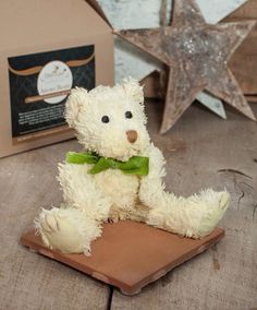 The Waterford Girl by Dirty Girl Soap  will be at the @craftadian Spring Show April 18 @ International Centre www.craftadian.ca Handmade Shop, Teddy Bear, Toys, Spring, Centre, Baby, Activity Toys, Toy, Teddybear