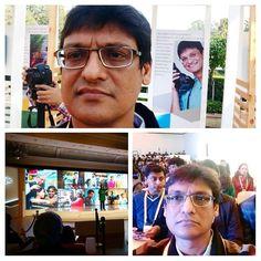 Google Digital Unlocked Event  #google #digital #unlocked #delhi #newdelhi  #sundarpichai #ITMinister #RaviShankarPrasad #smb #gamechanger #digitalunlocked #tajmahalhotel