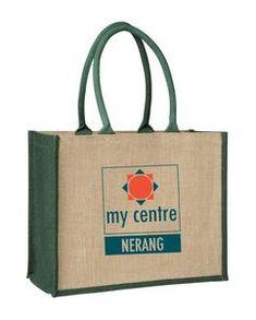 c6a811be309c 13 Best Jute Bags Wholesale Australia images | Jute bags wholesale ...