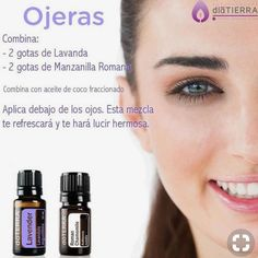 You can now buy Safely in doTERRA Costa Rica from anywhere in the … - Modern Essential Oils Guide, Young Living Essential Oils, Essential Oil Blends, Doterra Blends, Doterra Essential Oils, Esential Oils, Tips Belleza, Natural Cosmetics, Beauty Hacks
