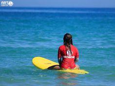 #ArtSurfCamp ofrece sus #campamentos de #surf en verano y semana santa 2017 para chicos y chicas de 9 a 17 años en la playa de Razo en #Carballo, #ACoruña #Galicia con opción de #surfcamp con inglés 🏄♂️🐬🏖️🇬🇧🌞👨👩👧👦 https://www.campamentos.info/Campamentos-de-verano/Espana/Galicia/A-Coruna/Campamentos-de-surf-de-Art-Surf-Camp-686