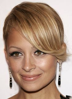 Google Image Result for http://images.beautyriot.com/photos/nicole-richie-bangs-updo-blonde.jpg