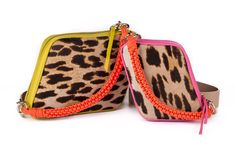 Leather Bag, Coin Purse, Wallet, Photo And Video, Purses, Bags, Instagram, Fashion, Handbags