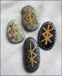 Amulet - Engrave