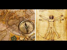 Hüter der Schöpfung: Der indianische Weg zur Heilung der Erde und des Menschen | PRAVDA TV – Lebe die Rebellion
