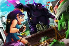Clash Games provides latest Information and updates about clash of clans, coc updates, clash of phoenix, clash royale and many of your favorite Games Clash Of Clans, Goblin, Clash Royale Drawings, Desenhos Clash Royale, Video Game Drawings, Eric Schweig, Barbarian King, Strategy Games, The Clash