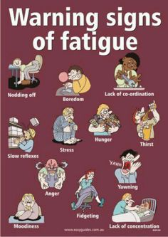 Autoimmune disease fatigue: not the same as a healthy person experiencing fatigue that can be alleviated with rest and relaxation. Got most of these symptoms