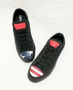 #Converse Chuck Taylor #AllStar II #Unisex July 4th #Sneakers #Size EUR 36   #eBay   #gift #Autumn #fallfashion #Winter #sales #shoes #clothing #cute #trend #like #Amazing #Beautiful #look #followme #Fashion #hit #stylish #best #design #shopping #love #job