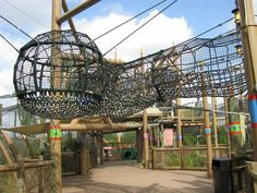 Busch Gardens 2008 | Flickr - Photo Sharing!