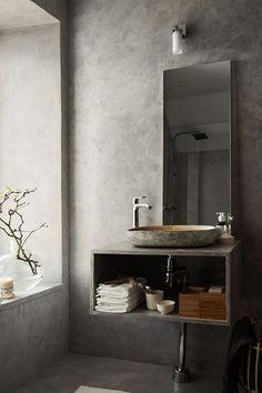 Renovera-badrummet-med-puts-Myhome06-466x700